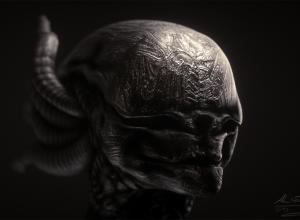 Alien-Head_octane-post.jpg