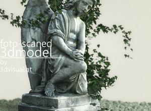 Angel-statue-1.jpg