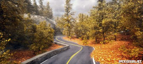 Autumn-Road_s.jpg