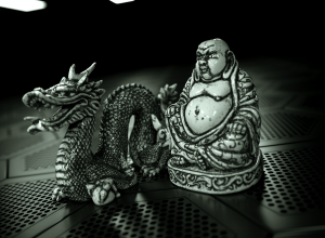 Buddah_Surface_02a.png