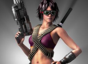 Cyberpunk-Girl.png