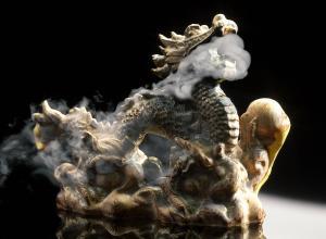 Drache-Smoke2_small.jpg