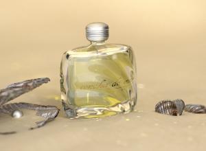 Parfum-Flasche_03_ps.jpg