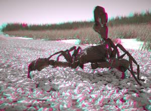 Scorpion_stereo3D.jpg