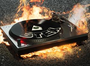 turntable-on-fire_small.jpg