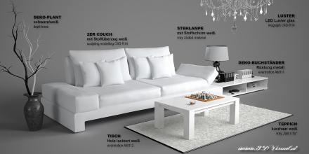 Couch_weiss_modern_05a.jpg