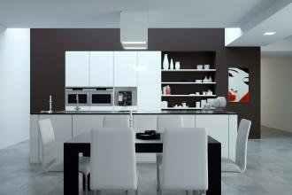 Kitchen_02_Flt.jpg