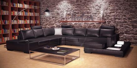 Modern_couch_03a_flt_00000.jpg