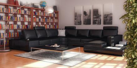 Modern_couch_04.jpg