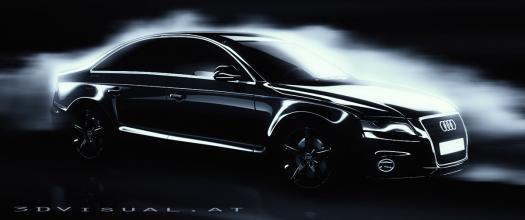 Audi_a4_HDRStudio.jpg
