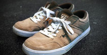 Skate-shoe-scan_01.jpg