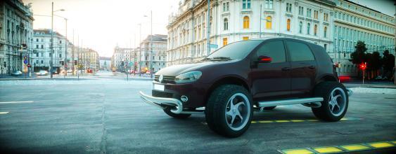 VW-Beast.jpg